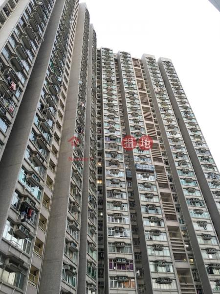 Fu Heng Estate Block 6 Heng Tsui House (Fu Heng Estate Block 6 Heng Tsui House) Tai Po|搵地(OneDay)(1)