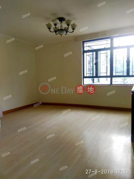 Property Search Hong Kong | OneDay | Residential, Rental Listings Heng Fa Chuen Block 29 | 3 bedroom Mid Floor Flat for Rent