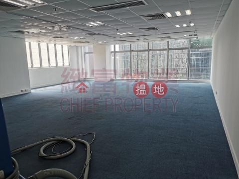 Midas Plaza|Wong Tai Sin DistrictMidas Plaza(Midas Plaza)Rental Listings (135774)_0