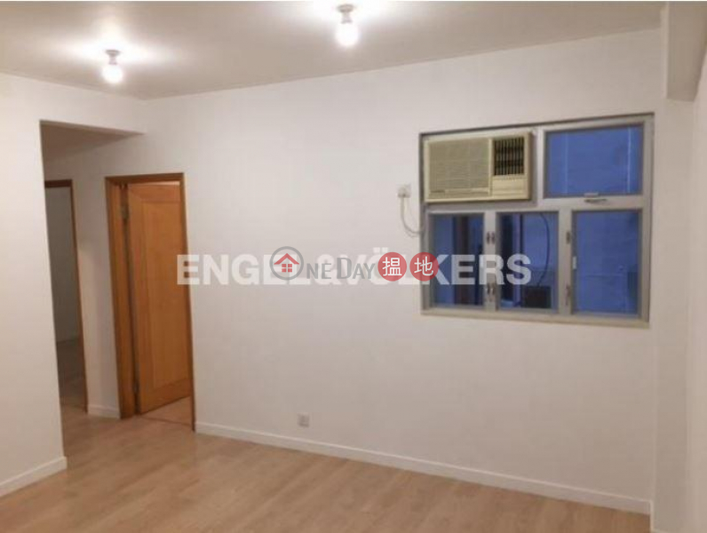 HK$ 32,000/ month, Hyde Park Mansion | Wan Chai District, 3 Bedroom Family Flat for Rent in Causeway Bay