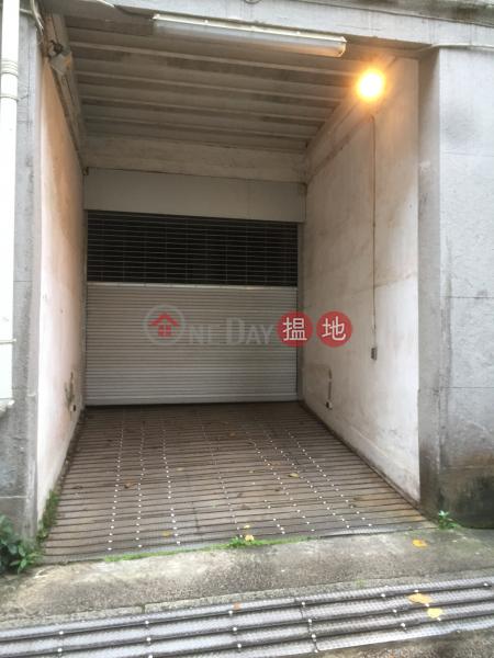 福群別墅 (Fuk Kwan House) 大坑|搵地(OneDay)(3)
