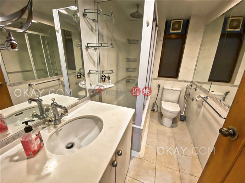 Pearl Gardens, Low, Residential, Rental Listings | HK$ 78,000/ month