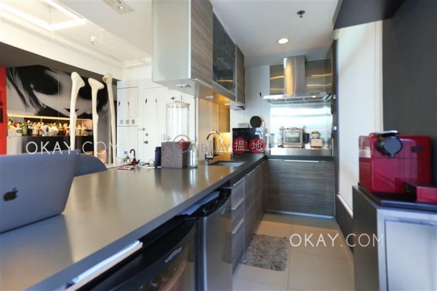 Kaiser Centre | High Residential Rental Listings | HK$ 41,000/ month