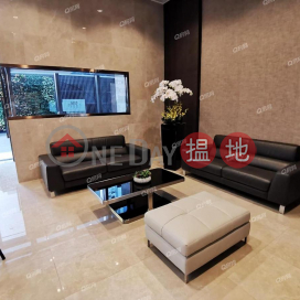 Monti | Mid Floor Flat for Rent|Eastern DistrictMonti(Monti)Rental Listings (XG1404700105)_3