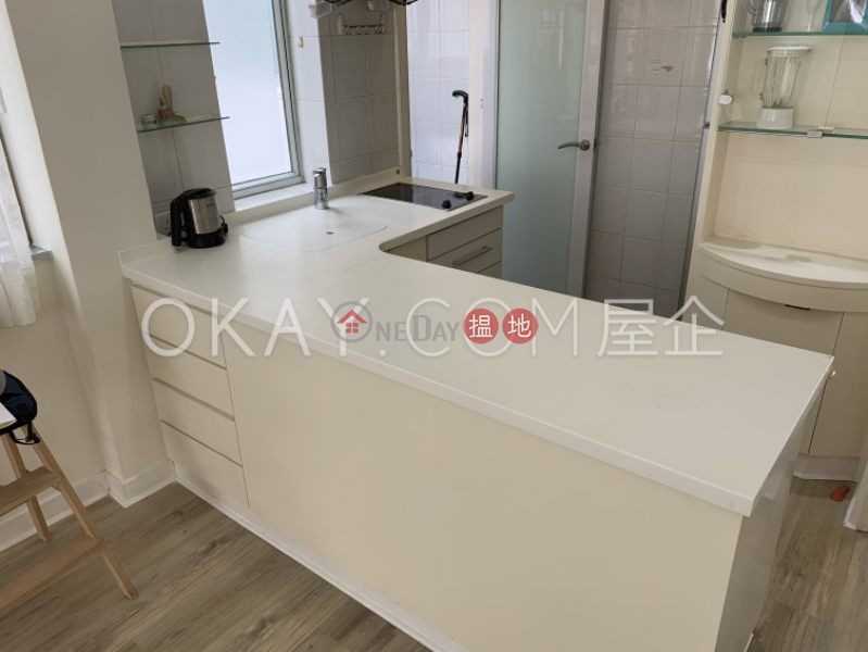 Charming 2 bedroom on high floor | Rental | 68A MacDonnell Road | Central District Hong Kong, Rental, HK$ 25,000/ month