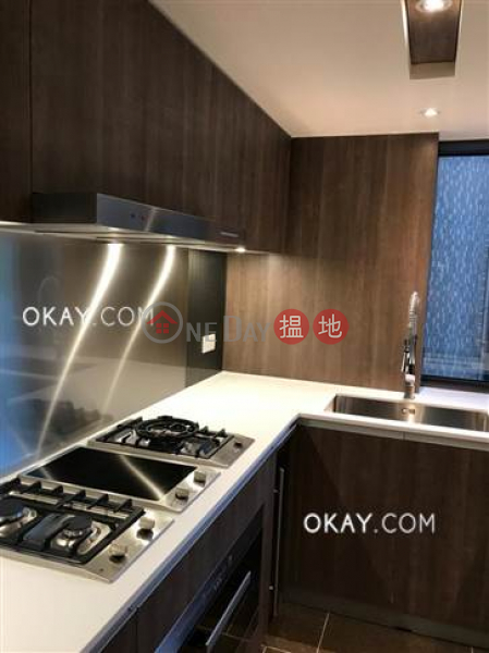Exquisite 4 bed on high floor with balcony & parking | For Sale, 233 Chai Wan Road | Chai Wan District, Hong Kong | Sales, HK$ 45M