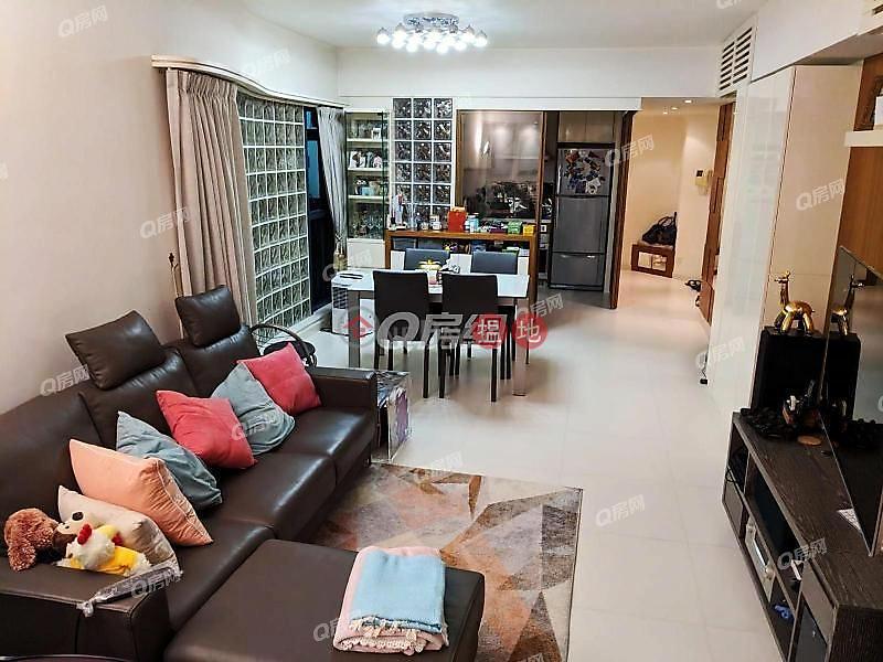 HK$ 2,700萬|嘉文花園3座|油尖旺-品味裝修,內街清靜,地段優越,市場罕有《嘉文花園3座買賣盤》
