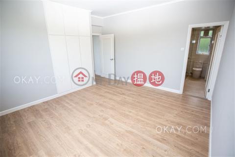 Unique 3 bedroom on high floor with sea views & balcony   Rental Goodwood(Goodwood)Rental Listings (OKAY-R75533)_0