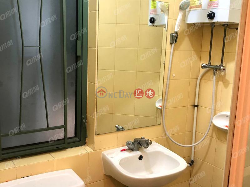 Property Search Hong Kong | OneDay | Residential Rental Listings Tower 8 Island Resort | 3 bedroom Low Floor Flat for Rent