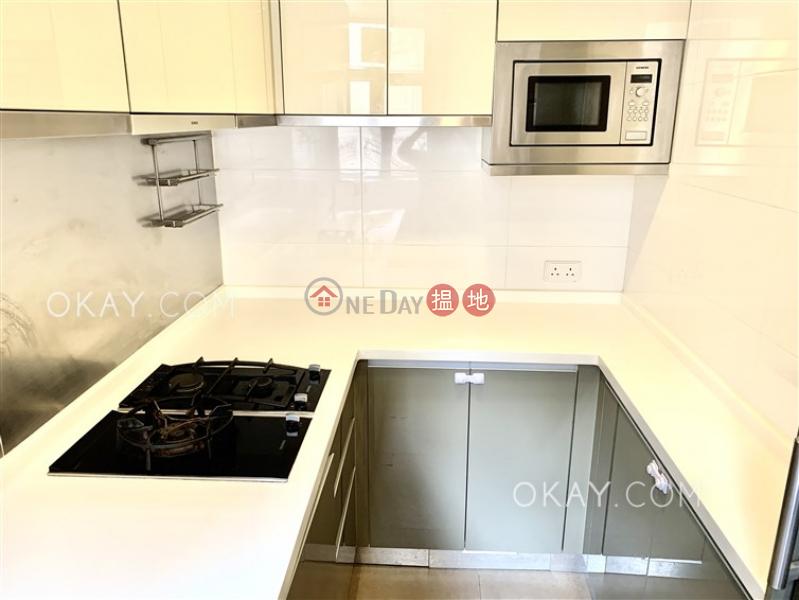 縉城峰2座中層住宅 出租樓盤-HK$ 44,000/ 月