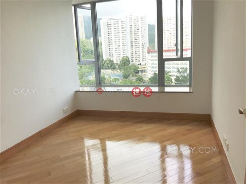 Phase 4 Bel-Air On The Peak Residence Bel-Air Low Residential, Sales Listings HK$ 31M