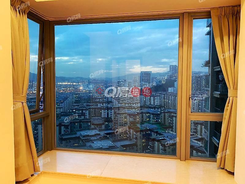 開揚景 名校網 豪宅《曼克頓山3座租盤》|曼克頓山3座(Tower 3 Manhattan Hill)出租樓盤 (QFANG-R97921)