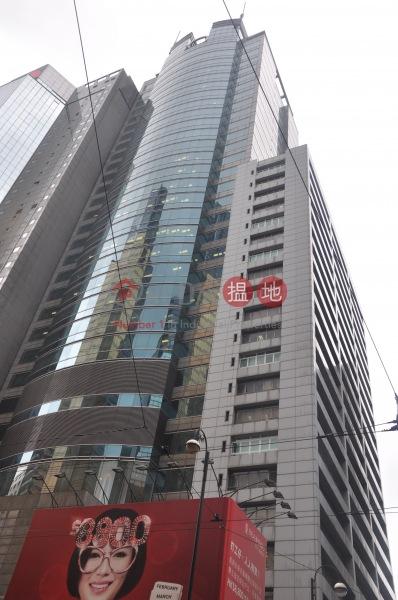 李寶椿大廈 (Li Po Chun Chambers) 上環|搵地(OneDay)(3)