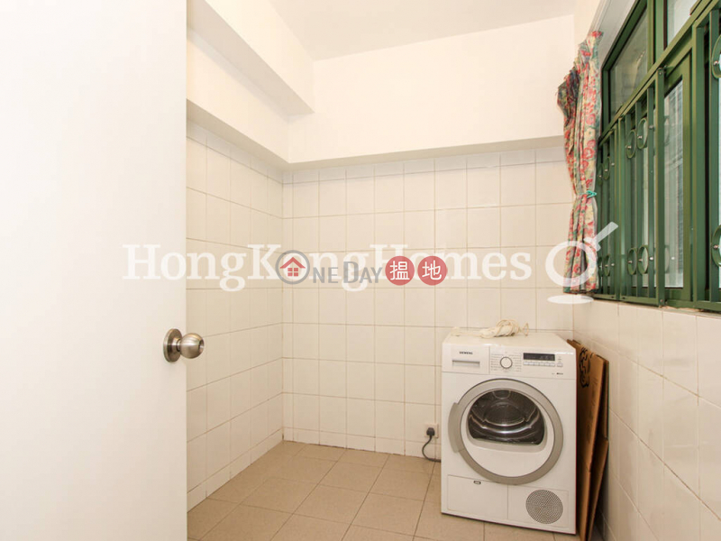 HK$ 55,000/ month | Robinson Place | Western District, 3 Bedroom Family Unit for Rent at Robinson Place
