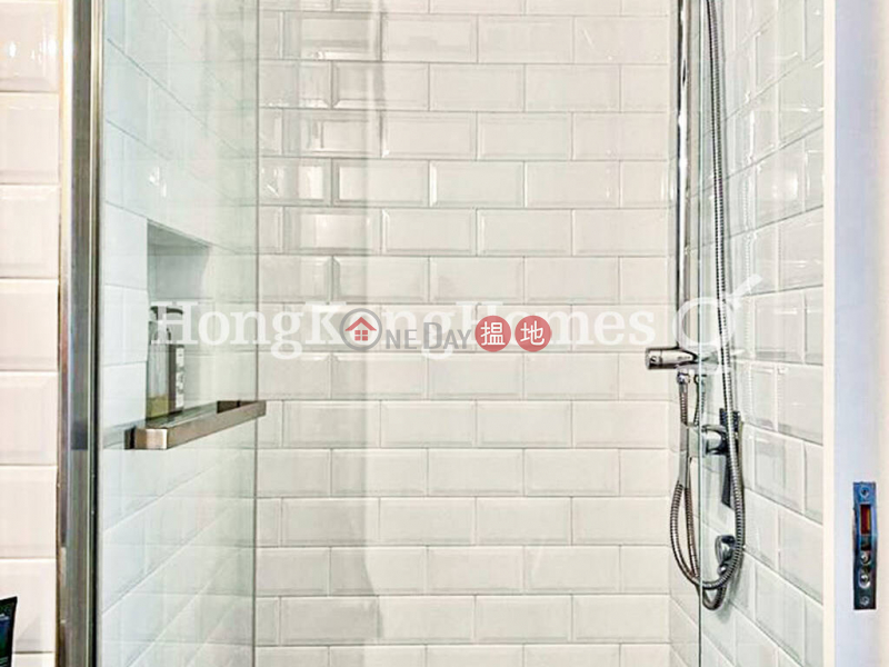 1 Bed Unit at New Central Mansion   For Sale   New Central Mansion 新中環大廈 Sales Listings