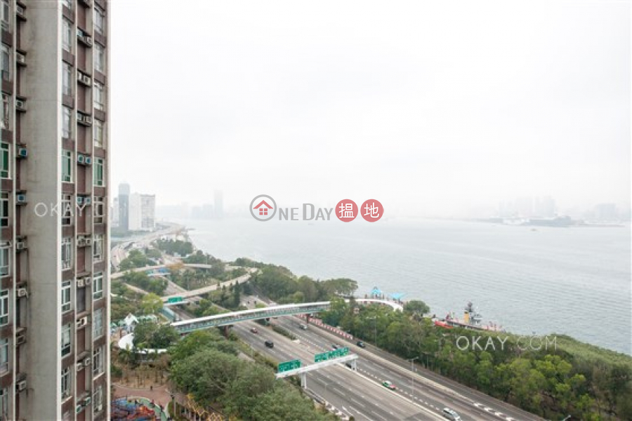 Efficient 4 bedroom with harbour views   For Sale   4 Tai Wing Avenue   Eastern District   Hong Kong Sales   HK$ 27M