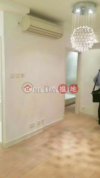 2 Bedroom Flat for Sale in Soho, Bellevue Place 御林豪庭 Sales Listings | Central District (EVHK85778)