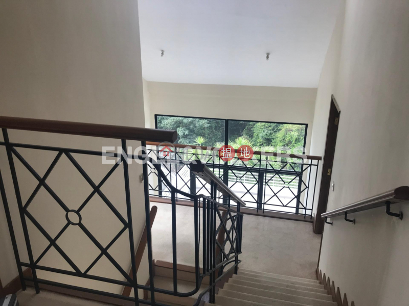 3 Bedroom Family Flat for Rent in Sai Kung | Floral Villas 早禾居 Rental Listings