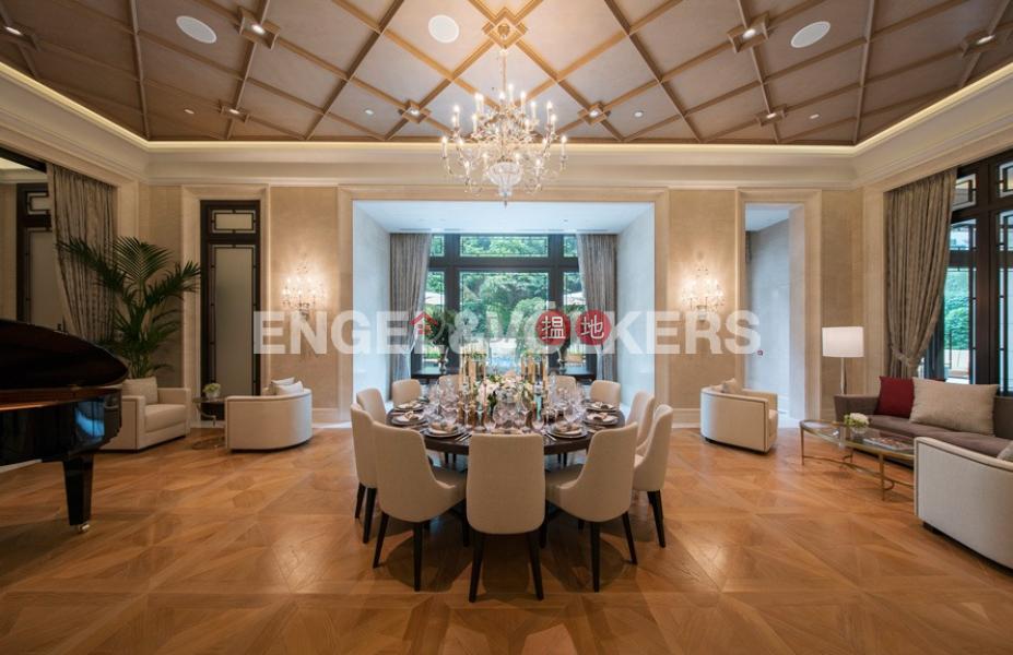西半山三房兩廳筍盤出售|住宅單位|31干德道 | 西區|香港|出售HK$ 4,800萬