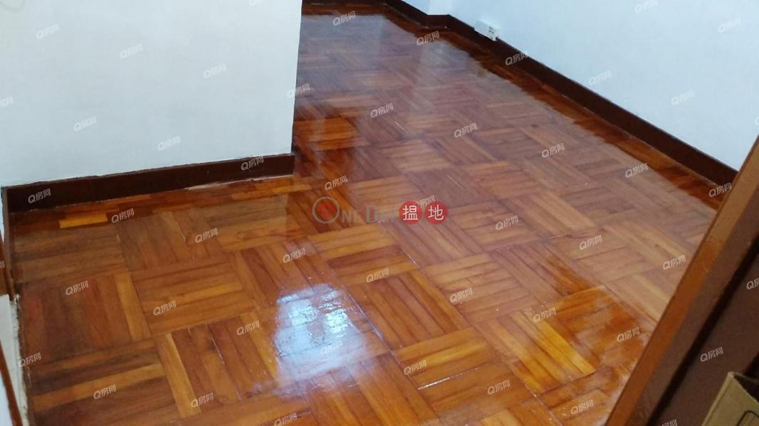 Artview Court | 1 bedroom Low Floor Flat for Rent | Artview Court 雅景閣 Rental Listings