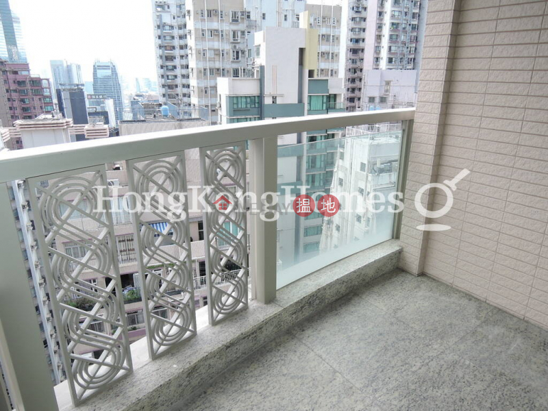 Property Search Hong Kong | OneDay | Residential, Rental Listings, 3 Bedroom Family Unit for Rent at No 31 Robinson Road