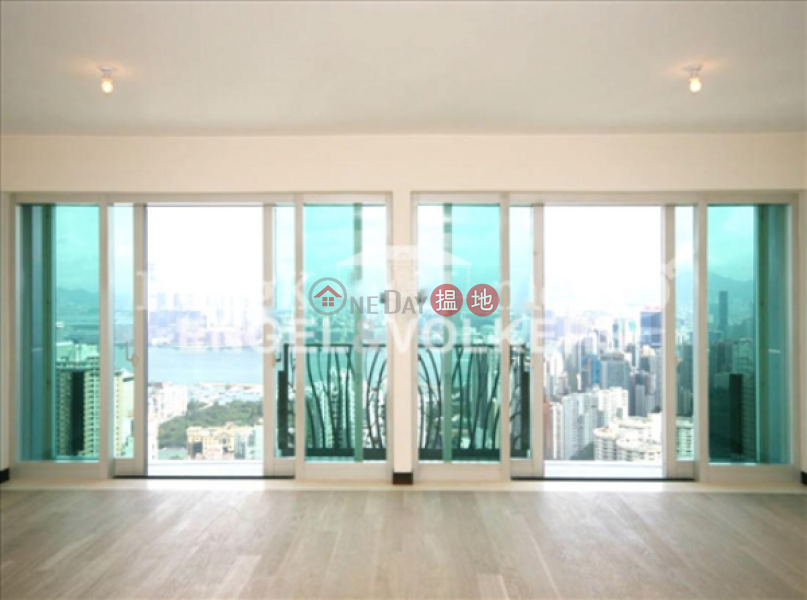 大坑高上住宅筍盤出租|住宅單位23大坑徑 | 灣仔區香港-出租-HK$ 120,000/ 月