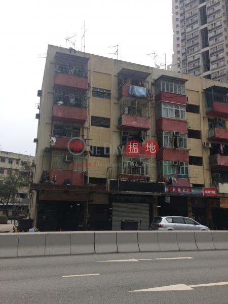 22 Luen Yan Street (22 Luen Yan Street) Tsuen Wan East|搵地(OneDay)(1)