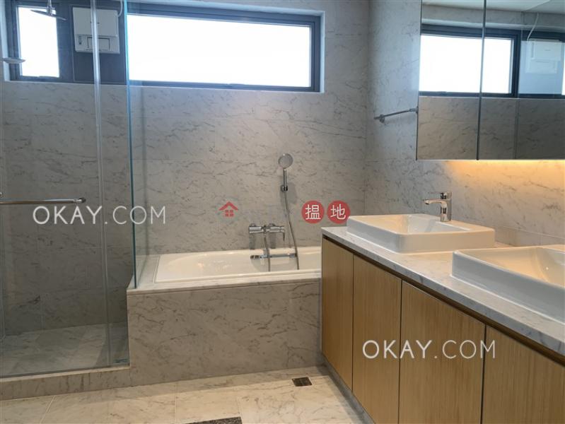 HK$ 198,000/ 月SOUTH BAY HILL-南區|4房3廁,連車位,露台SOUTH BAY HILL出租單位