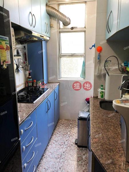 香港搵樓|租樓|二手盤|買樓| 搵地 | 住宅出售樓盤都會繁華,鄰近地鐵,開揚遠景《英明苑, 明安閣 (E座)買賣盤》