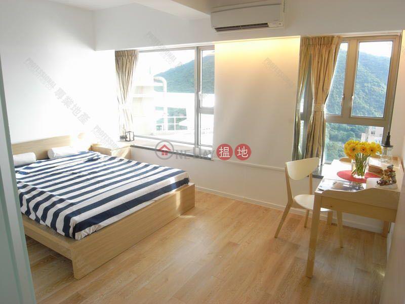泓都高層|商舖出租樓盤|HK$ 29,000/ 月