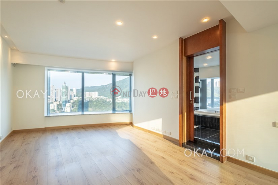 High Cliff   Low, Residential Rental Listings   HK$ 142,000/ month