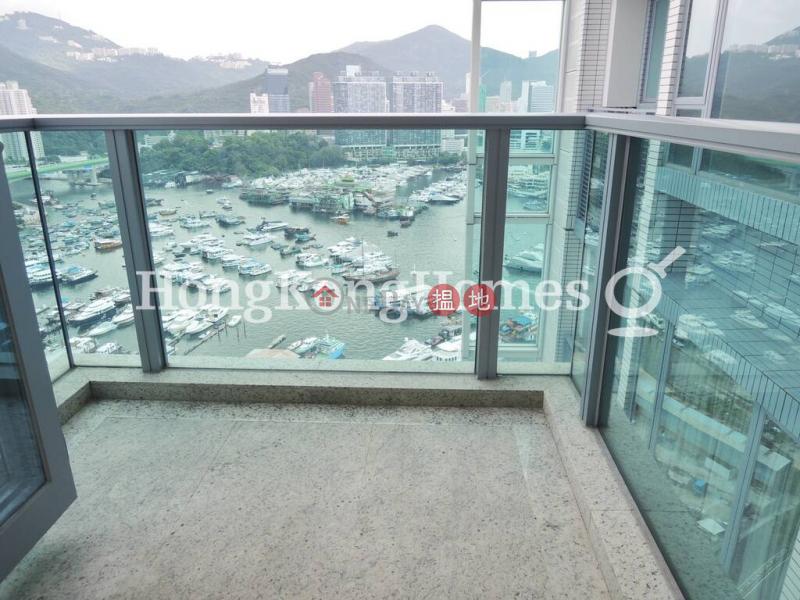 南灣三房兩廳單位出售|南區南灣(Larvotto)出售樓盤 (Proway-LID99171S)