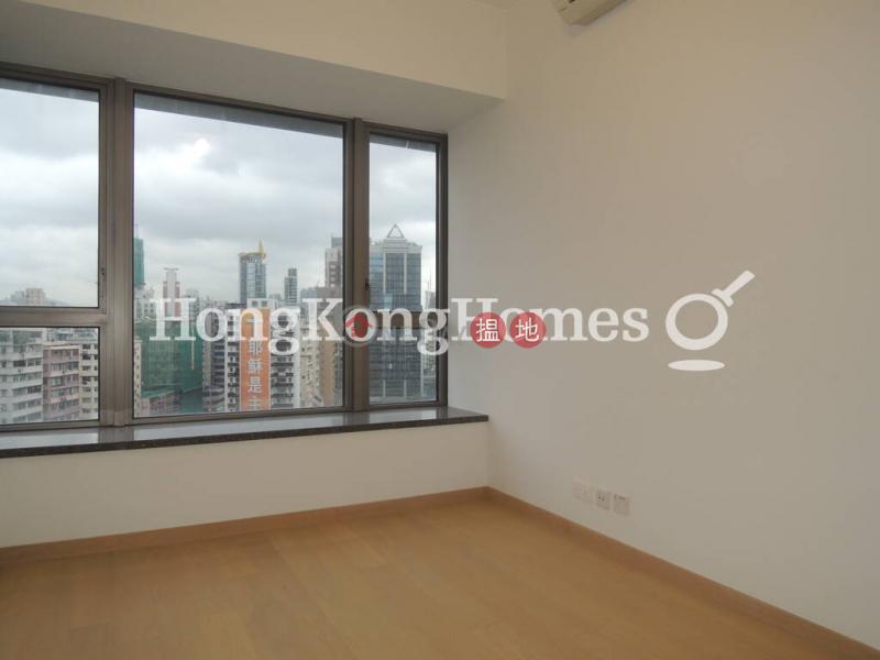 HK$ 2,500萬-漾日居1期2座-油尖旺-漾日居1期2座三房兩廳單位出售