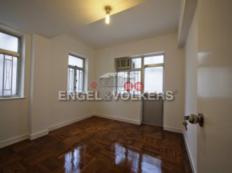 2 Bedroom Flat for Rent in Causeway Bay, 11-19 Great George Street | Wan Chai District Hong Kong | Rental HK$ 35,000/ month