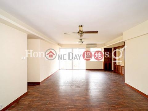 明珠台4房豪宅單位出租 西區明珠台(Pearl Gardens)出租樓盤 (Proway-LID142611R)_0