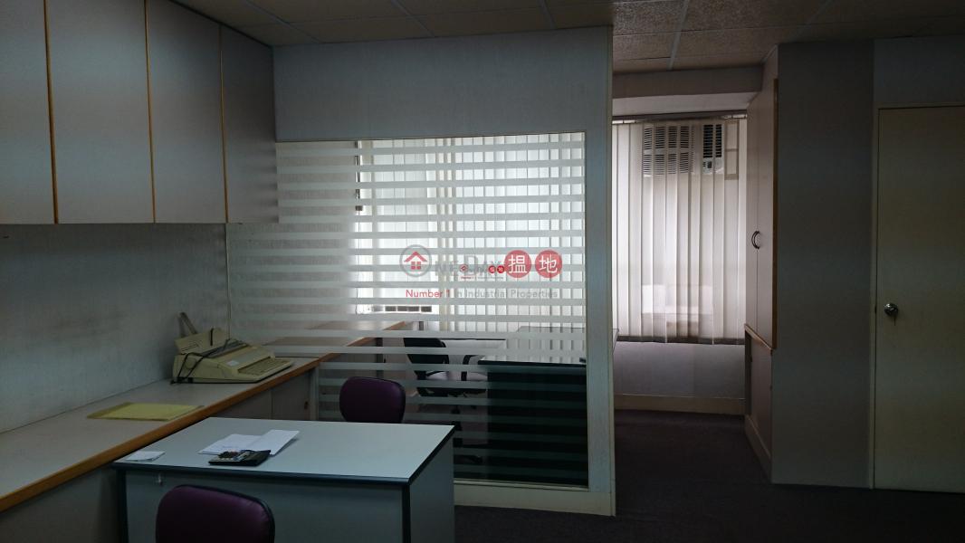 國際工業中心|沙田國際工業中心(International Industrial Centre)出租樓盤 (charl-02251)