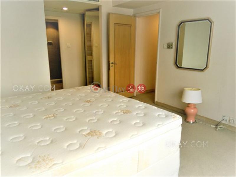 HK$ 63,000/ 月|會展中心會景閣|灣仔區-2房2廁,極高層,星級會所《會展中心會景閣出租單位》