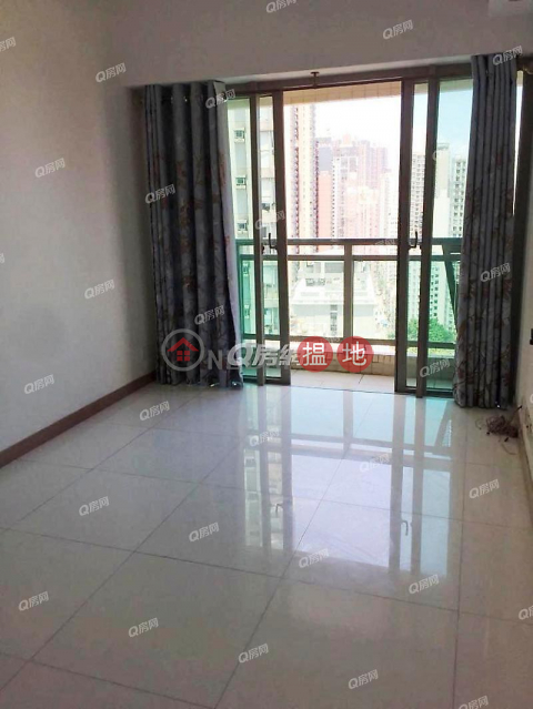 Centre Place | 2 bedroom Mid Floor Flat for Rent|Centre Place(Centre Place)Rental Listings (XGGD678900060)_0