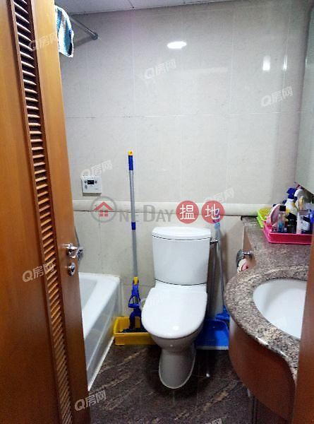 Tower 1 Phase 2 Park Central High, Residential Rental Listings, HK$ 4,800/ month