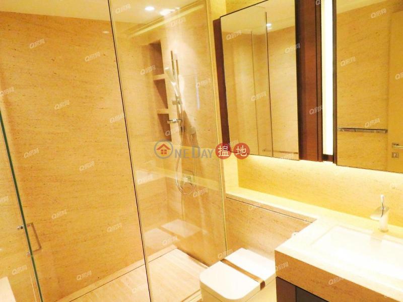 HK$ 150,000/ 月KADOORIA|油尖旺|名人大宅,豪宅地段《KADOORIA租盤》