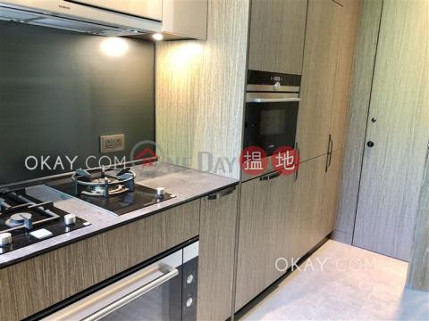 Beautiful 4 bedroom with terrace, balcony | Rental|Mount Pavilia Block D(Mount Pavilia Block D)Rental Listings (OKAY-R382753)_0