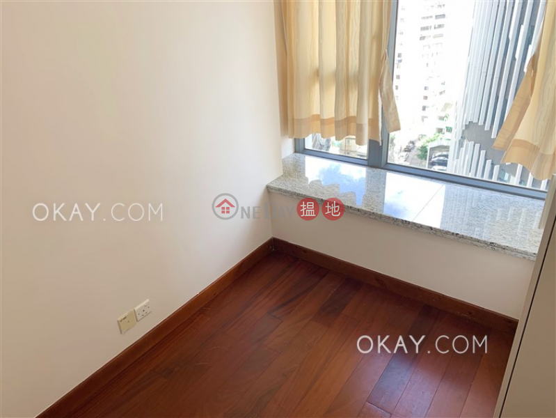 Charming 2 bedroom with balcony   Rental   28 Yat Sin Street   Wan Chai District Hong Kong Rental, HK$ 25,000/ month