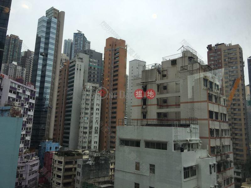 Cochrane Street 10-16 Cochrane Street | Central District Hong Kong | Sales, HK$ 6.38M