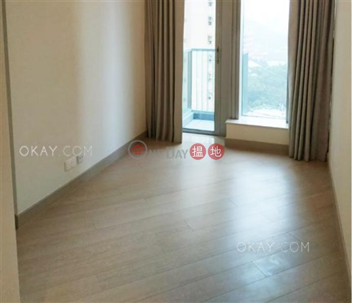 Babington Hill, Middle, Residential Rental Listings HK$ 44,000/ month