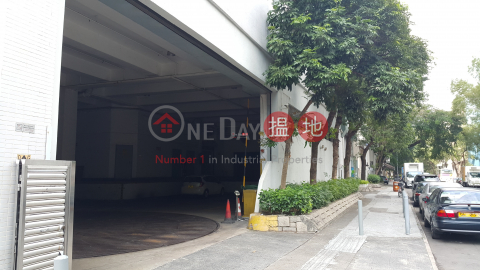 Yip's Chemical Building|FanlingYips Hang Cheung Building(Yips Hang Cheung Building)Sales Listings (poonc-04444)_0