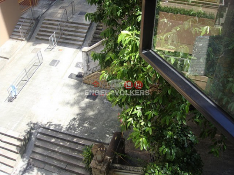 1 Bed Flat for Sale in Soho, 1-6 Wa Ning Lane | Central District, Hong Kong Sales HK$ 9.8M