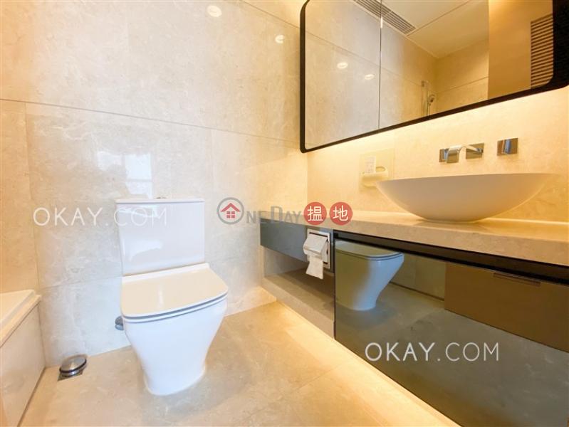 Upton | Low Residential, Rental Listings | HK$ 28,000/ month