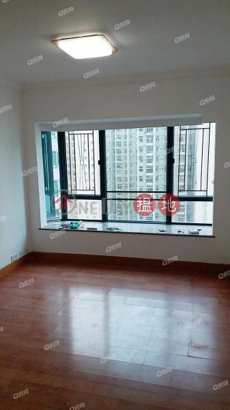 地鐵上蓋,品味裝修,實用兩房新都城 2期 5座租盤|新都城 2期 5座(Tower 5 Phase 2 Metro City)出租樓盤 (XGXJ614203486)