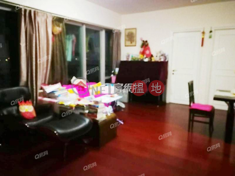 Princeton Tower | 2 bedroom High Floor Flat for Sale|Princeton Tower(Princeton Tower)Sales Listings (QFANG-S80215)_0