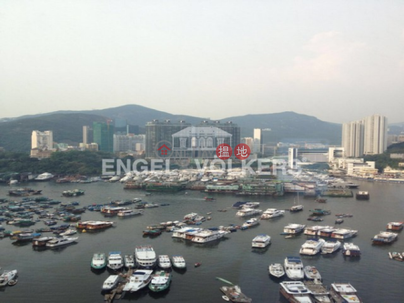 Property Search Hong Kong | OneDay | Residential, Sales Listings, 2 Bedroom Flat for Sale in Ap Lei Chau